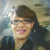 Ms. Carla Dannette Price