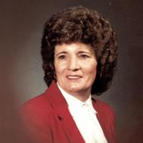 Lois Riggs Shelton