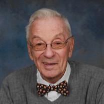 William E. Schaffer