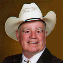 Wayne D. Nichols