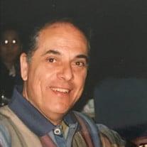 Stephen Colamonico