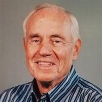 Robert A. Koehlinger