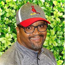 Virgil Jackson