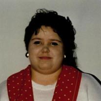 Mrs. Theresa W. Knoblock