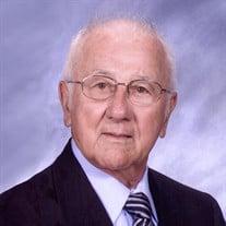 George J. Minarik