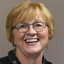 Janice L. Stone