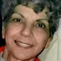 Phyllis Matarese