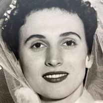 Mildred Coppola