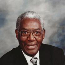 David L. Hubbard