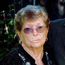 VIRGINIA R. MCCULLOUGH