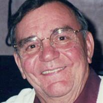 Raymond J. Mentel