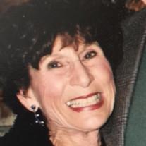 Charlene Lambert Ahrens