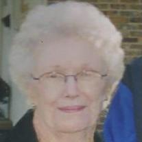 Mary Alice Zakowski