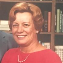 Ann B. Baker