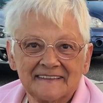 Linda A. Brasky