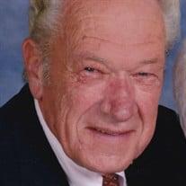 Ronald Wayne Rhinehart
