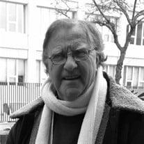 Dr. José A. Quesada-Embid