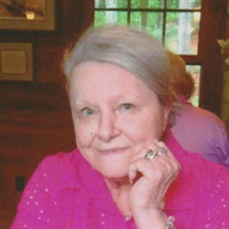 Mrs. Vivian K. Lowe