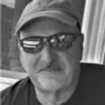 John W. Tuscano Jr.