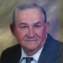 """Kenneth """"Speck"""" Ray Sipes Sr."""