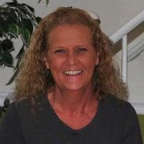 Rhonda A. Campbell
