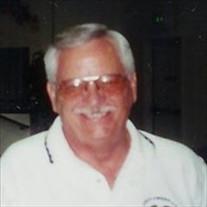 Daryl Max Farnsworth