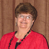 Paula L Stinson