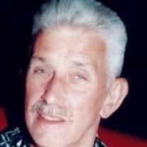 Michael Gordon Critser