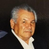 Juan Nuñez