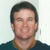 Mr. Robert Vining