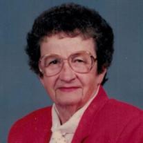 Jean Hopewell