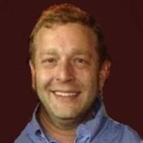 Michael Joseph Schmitt II