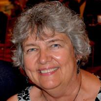 Mary Lou Taylor Dunn