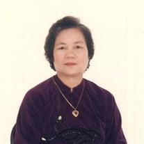Gai Thi Nguyen
