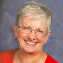 Jane Anne Balik