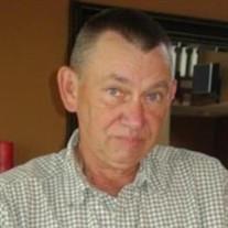 John W. Reuter