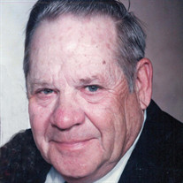 Kenneth Eugene Cabit