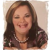 Alessandra F. Infante