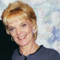 Gayle Bray Carr