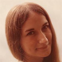 Cynthia Urless