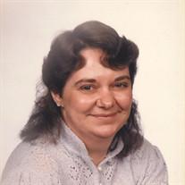 Marlene A. King