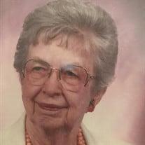Ruth E. Brown