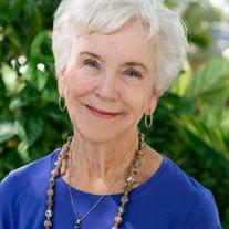 Lynda Lu Ball Moore