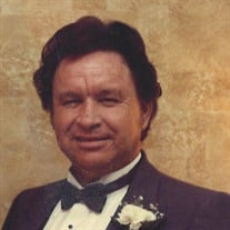 Mr. Sonny K. Rollo