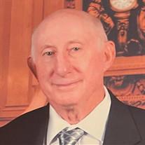 Arthur Leon Mintz
