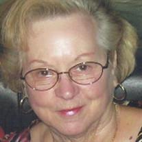 Vicki J. Smith