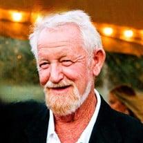 Dennis Wilburn Marsh