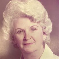 Phyllis Gross