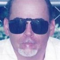 Ralph J. Tarin, III