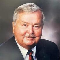 Richard C. Law